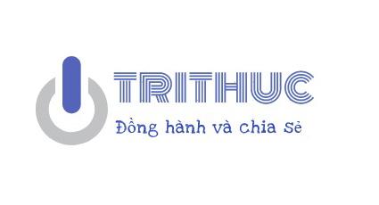 itrithuc