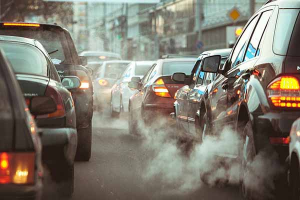 Hiểu như thế nào cho đúng về phương tiện giao thông đường bộ