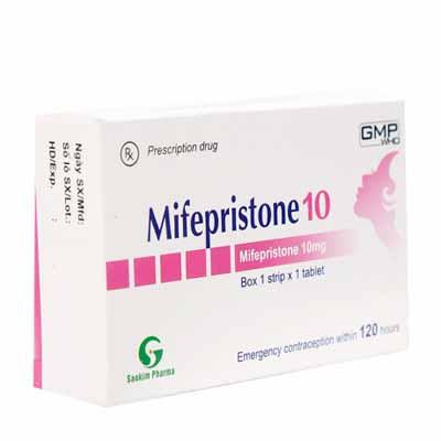 Thuốc tránh thai khẩn cấp có các tác dụng phụ gì