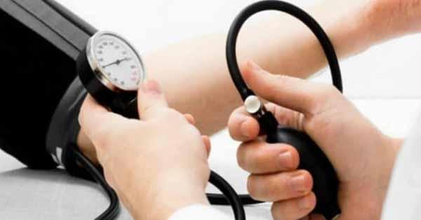 Khoai lang tím có tác dụng gì đối với sức khỏe