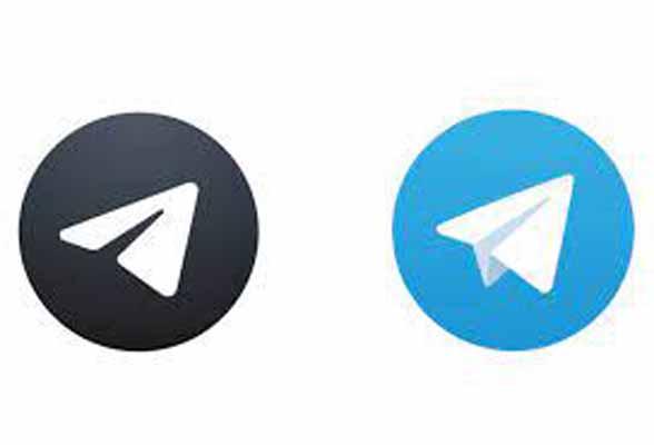 Ứng dụng Telegram là gì Tìm hiều về Telegram