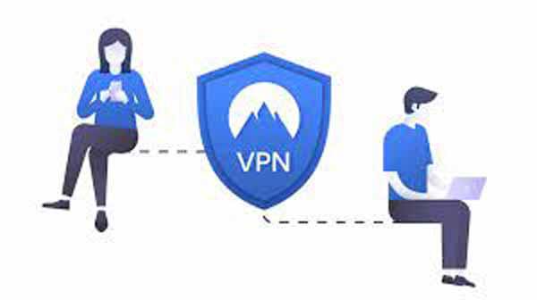 VPN là gì Cách thiết lập VPN trên Windows 10
