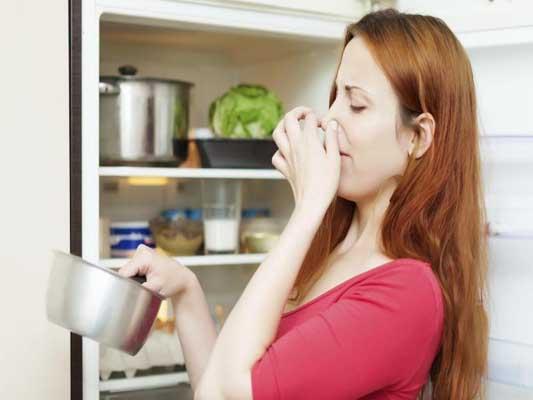 Tìm hiểu trà sữa để được bao lâu Cách bảo quản trà sữa